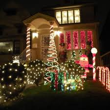 led christmas string lights outdoor christmas lights outdoor lighting exhibition lighting design inside