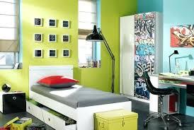 chambre enfant confo conforama chambre fille complte cheap alinea lit enfants