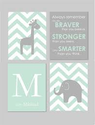 best 25 mint green nursery ideas on pinterest green nursery