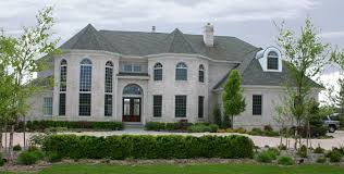 Brick Colonial House Plans 2 Story Brick House Plans 45degreesdesign Com