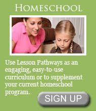free homeschool curriculum easy peasy all in one homeschool