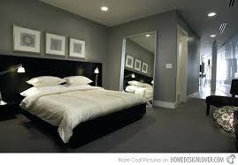 bedroom colors for men mens bedroom paint colors bedroom colors bedroom paint colors for
