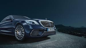 what is the highest class of mercedes the mercedes amg s 65 and s 63 4matic