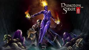 similar to dungeon siege 52 like dungeon siege 3 2018 top best alternatives