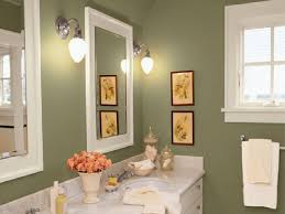 Bathroom Paint Type Bathroom Paint Type 28 Images Bathroom Wall Paint Type Small