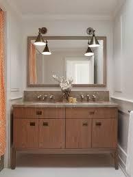 bathroom vanity light ideas popular of bathroom vanity lighting