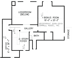 draw a floor plan draw a floor plan draw house plans to scale free rectangular