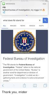 government bureau messages fbi federal bureau of investigation mn now what does fbi