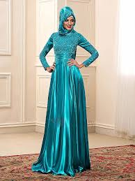 muslim wedding dresses wedding dresses pictures of colored wedding dresses fresh cheap