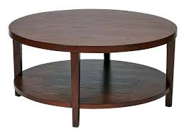 36 inch wide coffee table 36 inch round coffee table s 36 long coffee table fieldofscreams 36