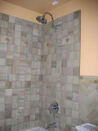 bathroom tile and paint ideas bathroom tile paint complete ideas exle