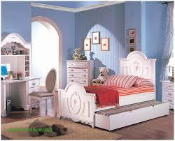 the best color of tween bedroom decor classic clash house online