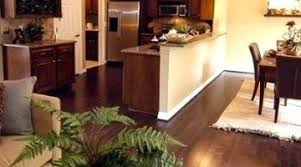 Ideas Kitchen Slice Rugs Design Splendid Kitchen Area Rugs Home Designing Beautiful Ideas Kitchen