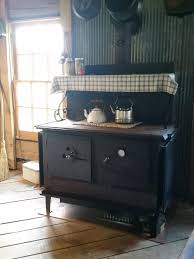 kitchen u2013 home at winshaw
