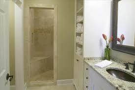 design a bathroom layout best 25 bathroom layout ideas only on