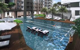 Sheridan Grill Gazebo by Sheridan Towers Condominium At Mandaluyong Ownmoko