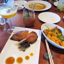 208 Likes 3 Comments Nobu Nobu 3915 Photos 1643 Reviews Sushi Bars 22706 Pacific Coast