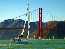 Party Yacht Rentals Los Angeles San Francisco Yacht Charter U0026 Boat Rental Onboat Inc