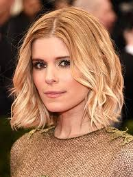 just above the shoulder haircuts with layers 7 easy ways to style midlength hair allure