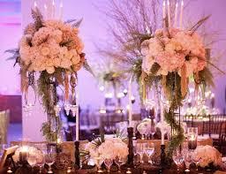 David Tutera Wedding Centerpieces by 56 Best David Tutera Images On Pinterest Marriage Wedding And