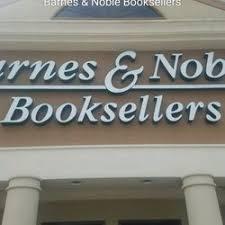 Barnes Nob Barnes U0026 Noble Booksellers 70 Photos U0026 46 Reviews Bookstores