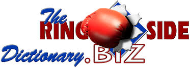 solar plexus punch boxing thedictionary u2013 theringside biz network