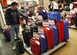 best luggage shops in los angeles cbs los angeles
