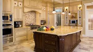 kitchen island cabinet vanity kitchen island cabinets custom painted for