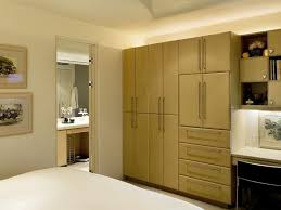 bedroom cabinetry custom cabinetry in the master bedroom offer plenty of storage