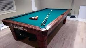 pool tables for sale nj pool tables for sale craigslist pool table for sale