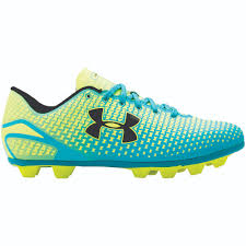 dunham s womens boots armour jr speedforce 3 fg soccer cleats getinthegame get