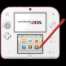 2ds emulator android nintendo 2ds apk 1 0 13 only in downloadatoz more