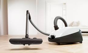 miele vaccum cleaners miele vacuum cleaners powerful floorcare solutions west