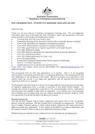 cover letter singapore forum tripadvisor