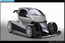 twizy renault renault twizy by dorian evlist it u2013 electronic vehicles for twizy