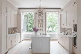 kitchen ideas white cabinets 11 best white kitchen cabinets design ideas for fattony