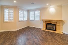 Premia Laminate Flooring Carlsbad Ca