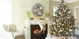 theme decorating christmas decoration theme my web value
