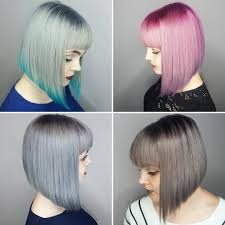 40 cool and contemporary short haircuts for women popular haircuts