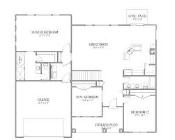interior home plans bedroom osrs medium size of floor layout plan split level ranch