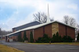free bible studies south louisville seventh day adventist church