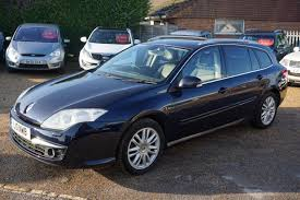 renault megane 2009 sedan used 2009 renault laguna initiale dci fap full leather interior