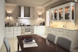 paint ideas kitchen 25 fantastic paint ideas for kitchen slodive