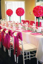 100 kitchen tea party ideas paper doll romance wedding