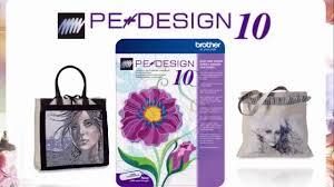 pe design pe design 10 software overview