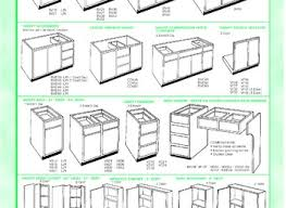 Bathroom Cabinet Depth by Standard Cabinet Depth Yeo Lab Com