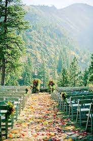 Wedding Aisle Ideas 26 Wedding Aisle Ideas