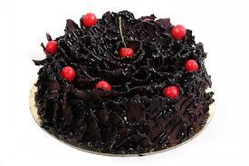 cakes online buy cakes online in mumbai online cake order delivery in mumbai