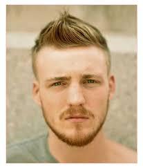 medium short hairstyles men together with good men short side hair