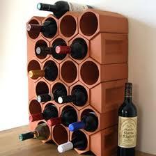 30 modern modular wine racks u2013 vurni